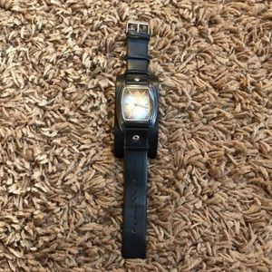 Kenneth Cole Unlisted Men's watch
